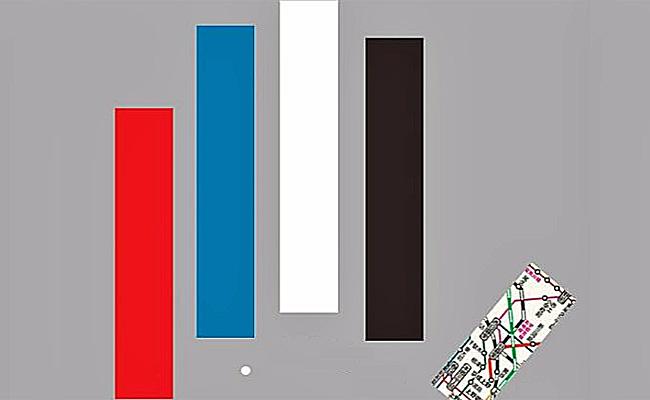 book-colorless-murakami-650