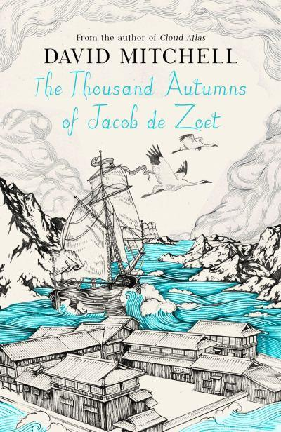 thousand-autumns-of-jacob-de-zoet