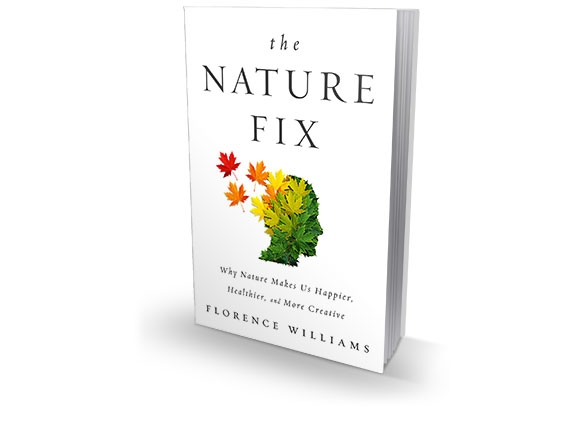 readinglist_naturefix