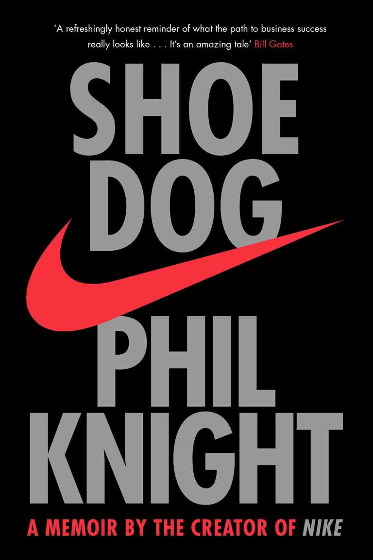 shoe-dog-9781471146725_hr